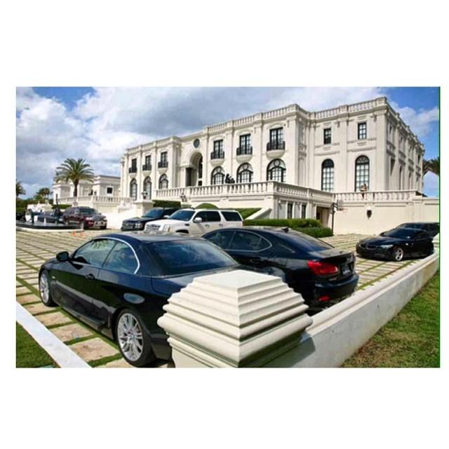 LuxuryLifestyle BillionaireLifesyle Millionaire Rich Motivation WORK 8522