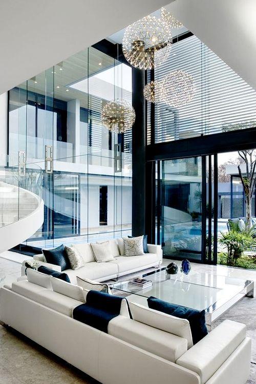 LuxuryLifestyle BillionaireLifesyle Millionaire Rich Motivation WORK Extravagant 71 1