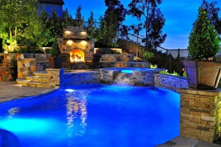 LuxuryLifestyle BillionaireLifesyle Millionaire Rich Motivation WORK Extravagant 178