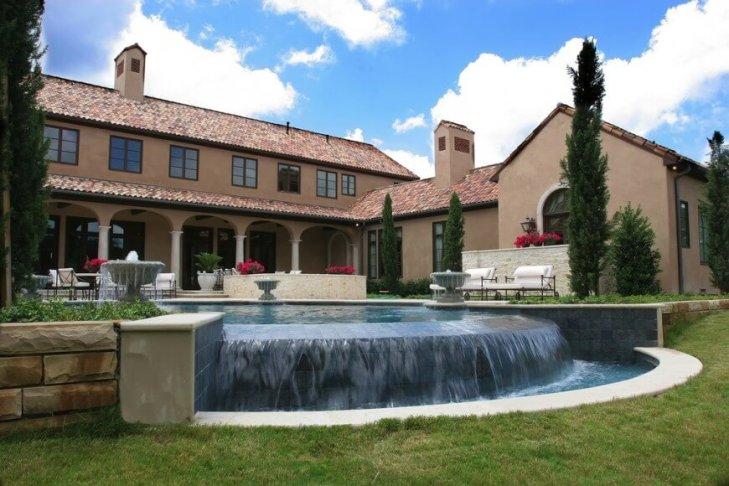 LuxuryLifestyle BillionaireLifesyle Millionaire Rich Motivation WORK Extravagant 58
