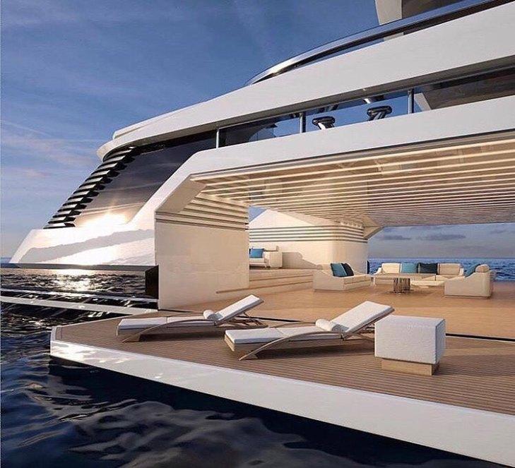 LuxuryLifestyle BillionaireLifesyle Millionaire Rich Motivation WORK 123 27